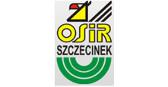 OSiR Szczecinek