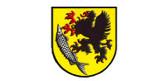 Miasto Szczecinek